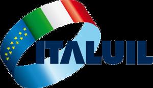 ITAL-UIL Polonia